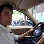 Đăng ký học lái xe ô tô ở đâu tại Bình Tân, Tân Phú
