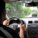 Trường dạy học lái xe ô tô chất lượng cao, giá rẻ tại quận 8 HCM