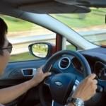 """Những câu hỏi xoay quanh """"Học lái xe ô tô 4 chỗ uy tín Bình Tân HCM"""""""