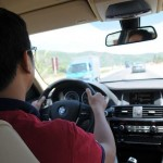 Dạy học lái xe ô tô số tự động chất lượng cao Quận Bình Tân HCM