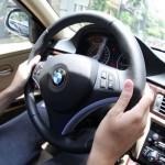 Trường dạy học lái xe ô tô ở tphcm chuyên nghiệp, đạt chuẩn chất lượng