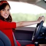Đăng ký học lái xe ô tô b2 Bình Tân tại Trường Lái Xe Thế Giới bạn sẽ nhận được gì?