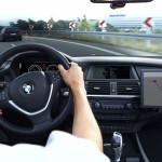 Nâng cao chất lượng dạy học lái xe ô tô với quy định mới có hiệu lực 1/4/2016