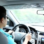 """Cách học lái xe ô tô b2 """"thần tốc"""" – Lái Xe Thế Giới Quận 8, Bình Tân"""