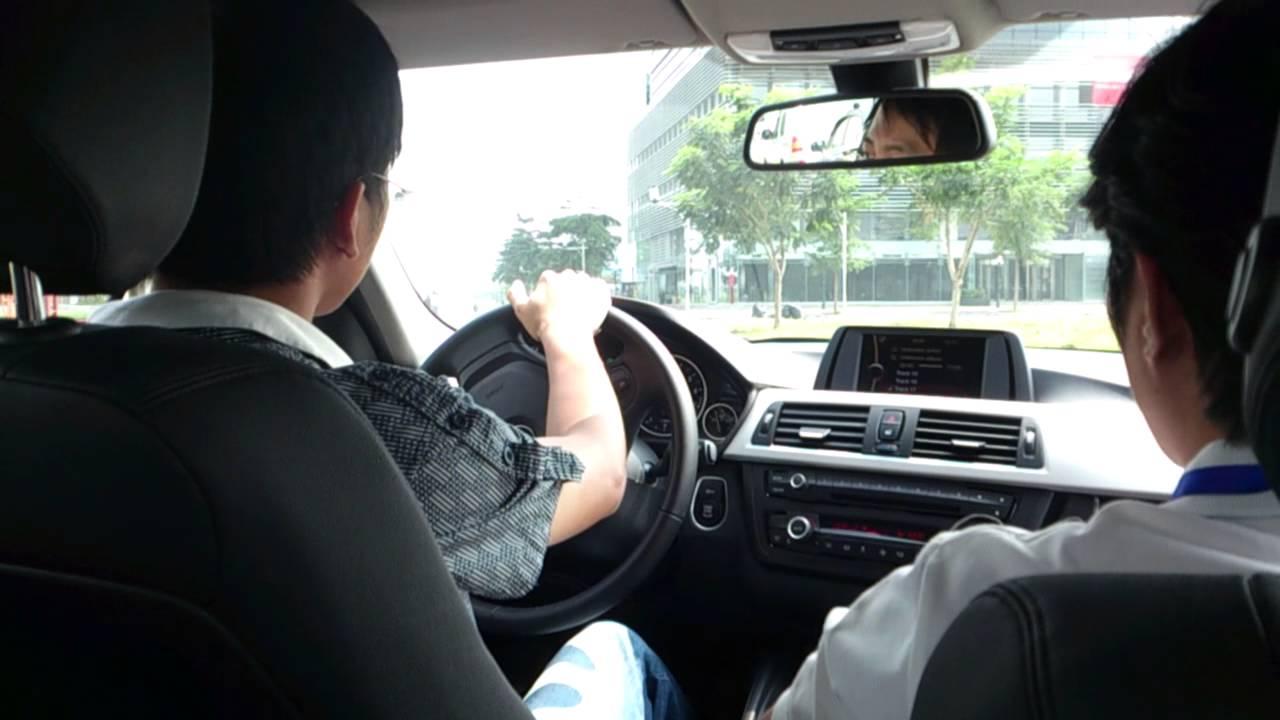 Image result for học lái xe ô tô